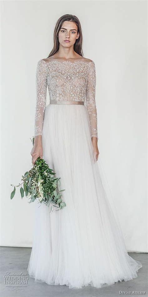 Best 25  Long tulle skirts ideas on Pinterest   Long