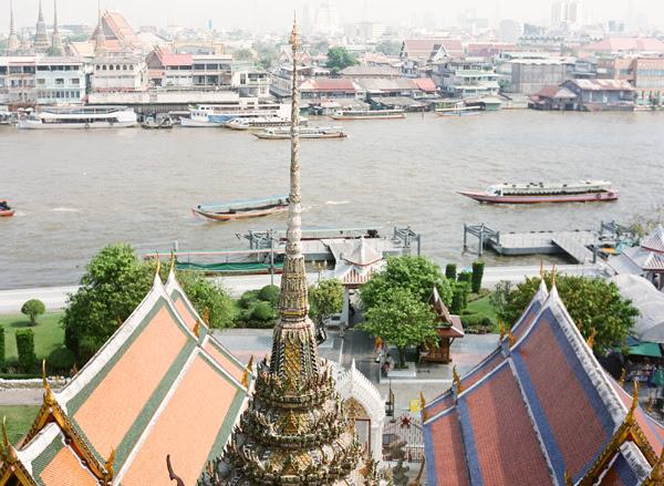 ThailandNov2011blog34.jpg