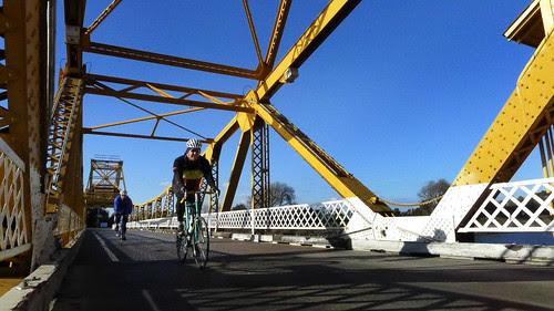 Bikeforums Delta ride_bridge