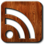 rss-icon-wooden