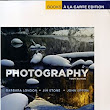 Photography, Books a la Carte Edition (10th Edition): Barbara London, John Upton, Jim Stone: 9780205809370: Amazon.com: Books