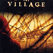 """The Village"" su L'Ottavo.it"