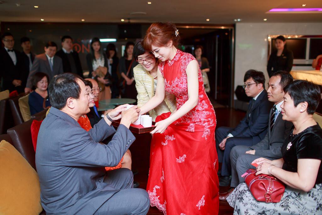 台中亞緻婚攝-文定儀式_019