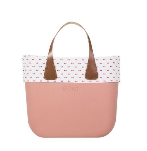 Borse O Bag Udine : Nuovi bordi borse o bag mini primavera estate