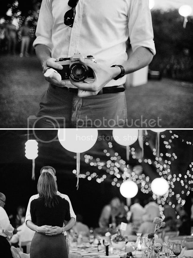 http://i892.photobucket.com/albums/ac125/lovemademedoit/welovepictures/CapeTown_Constantia_Wedding_32.jpg?t=1334051313