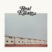 Real Estate - Days