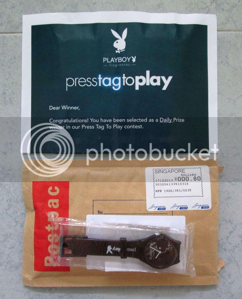 photo PlayboyProducts01.jpg