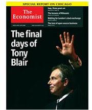 capa Blair