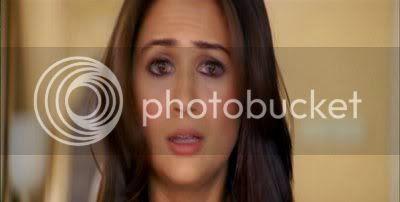 http://i298.photobucket.com/albums/mm253/blogspot_images/Speed/PDVD_045.jpg