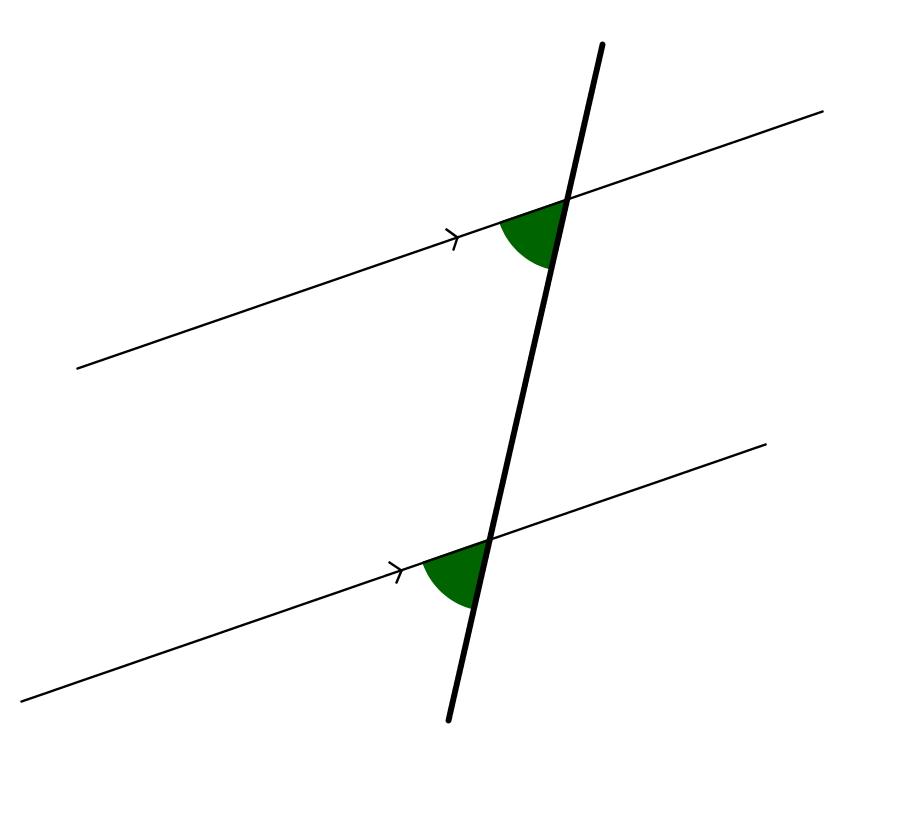 corresponding2