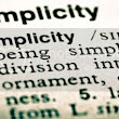 How Simplifying Your Life Can Help You Refocus on What's Important | Mark's Daily Apple