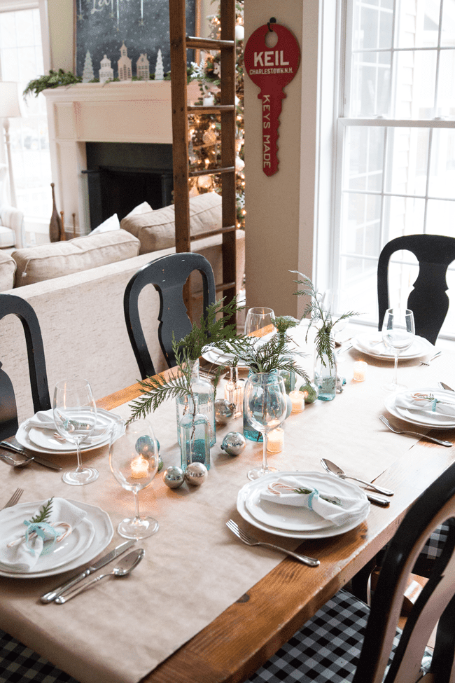 christmas-tablescape-ideas