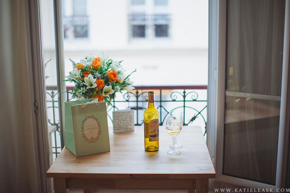 Dinner-in-Paris---Katie-Leask-Photography-004-S