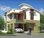 house front elevation india image search results