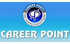 Career Point Infosystems Ltd Logo