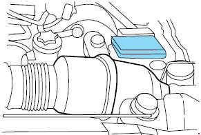 Download 2002 Ford Excursion Fuse Box Diagram 350 Is There Images