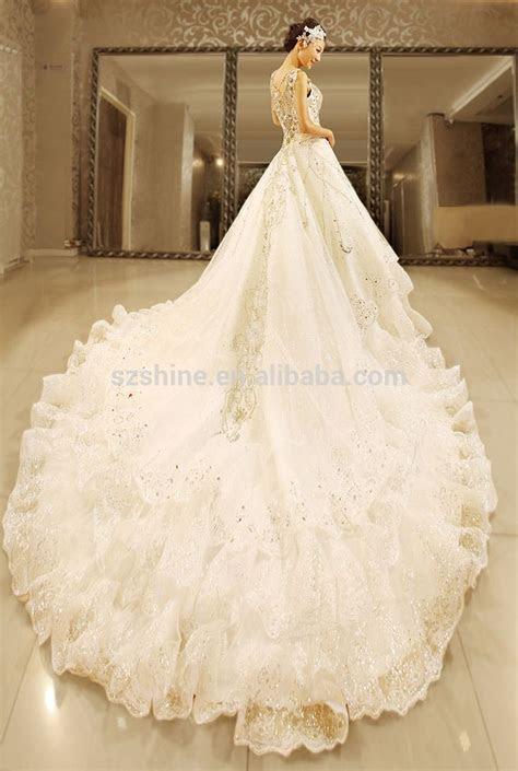 Best 25  Turkish wedding dress ideas on Pinterest   Diy