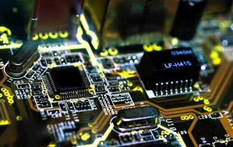 NVIDIA, TSMC warn: chip shortages until 2023