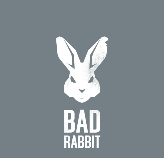 Bad Rabbit- A new ransomware hits Russia hard & spreads across globe - SMiD Cloud, encryption solutions for secure cloud storage
