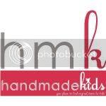 Handmade Kids