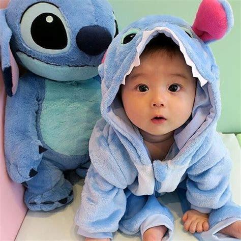 bayi bayi lucu korea  menggemaskan spice