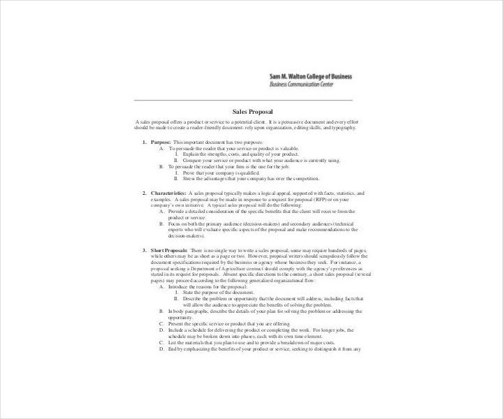 27 Promotion Letter Templates Pdf Doc Free Premium