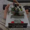 line-sau-Robot-video-pro