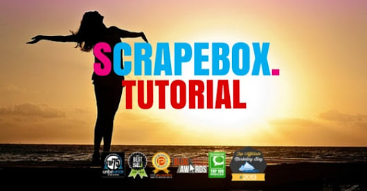 The Ultimate Guide to Scrapebox - The Only Scrapebox Tutorial You Need
