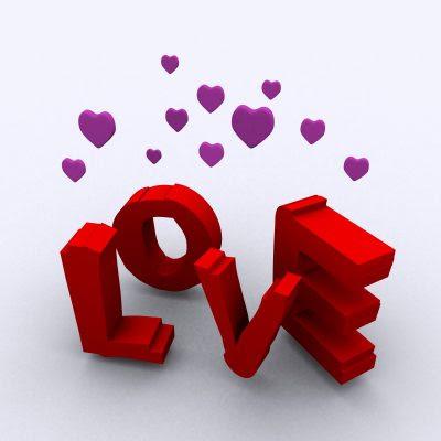 Lindos Mensajes Romanticos Para La Mujer Que Amo Frases De Amor