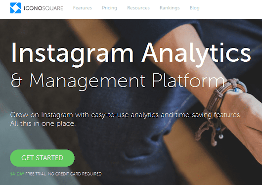 Best Analytic Tools for Instagram | Insta4likes