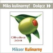 Oliwka 2011