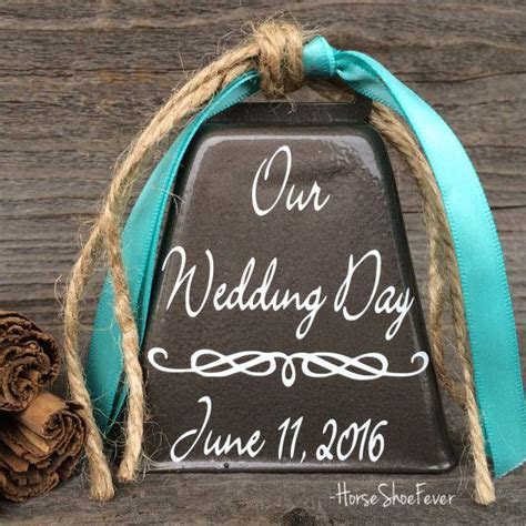 25  best Cowboy wedding cakes ideas on Pinterest   Country
