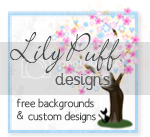 Lily Puff Designs