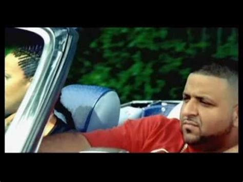 dj khaled ft trick daddy pitbull rick ross born  raised
