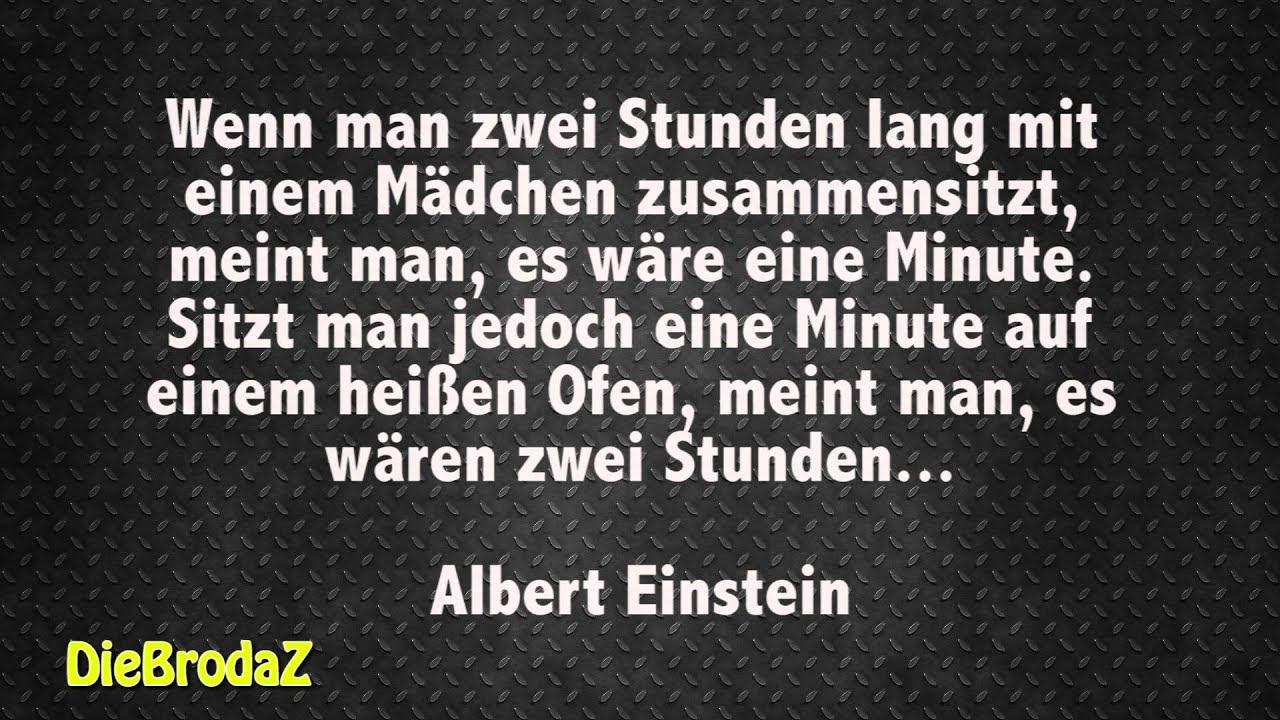Zitate Zum Nachdenken Einstein Keltische Sprüche Weisheiten Zitate