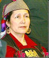 Juana_Calfunao