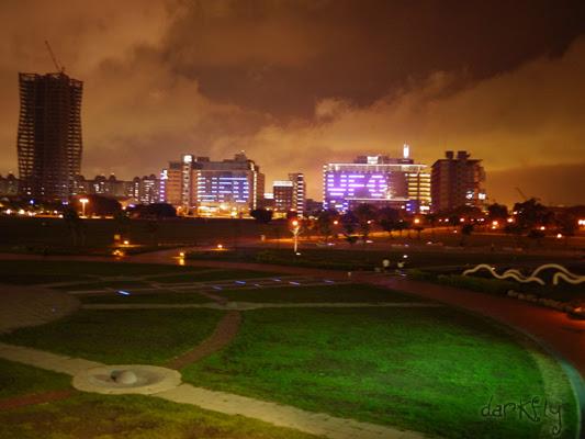 2010.05.29 新光碼頭