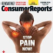 3-Issues of Select Digital Magazines: Consumer Reports, Cooking Light & More Free (Kindle App Req.)