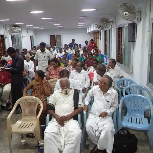 Ponmurugan_function72