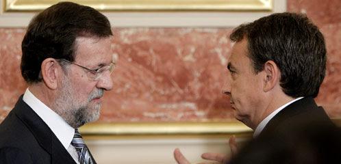No escarmientan: PSOE y PP se embolsan más de 25 millones para gastos electorales