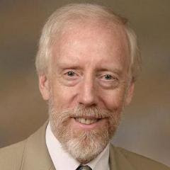 "Tom Harris - Heartland Institute ""Expert"""