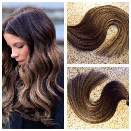 Ombre Wig | eBay