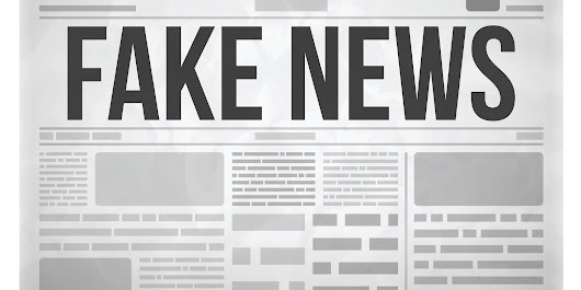 A Satire Website Posted Fake News To Trump Supporters. Many Believed It.