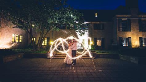 ann arbor wedding venues earhart manor michigan wedding
