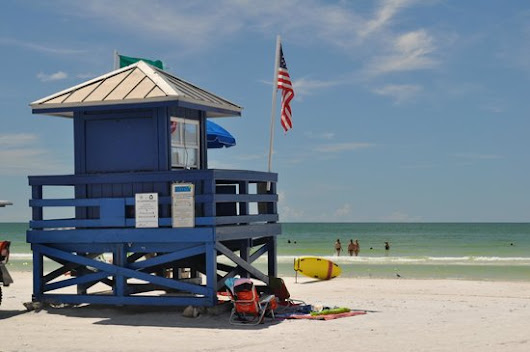 Best Beaches in the United States - Travelers' Choice Awards - TripAdvisor