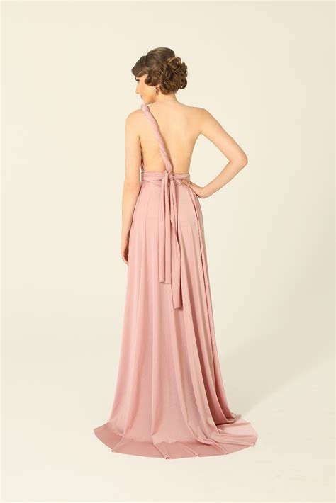Bridesmaid Dresses Gold Coast and Brisbane