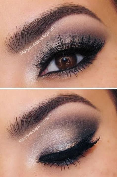 Best 25  Wedding day makeup ideas on Pinterest   Natural
