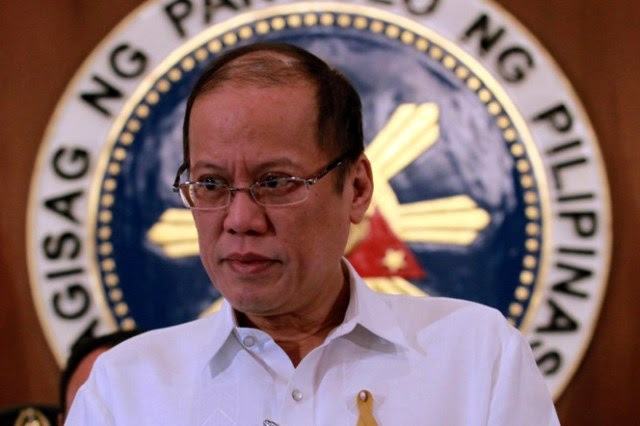 Image result for images of noynoy aquino