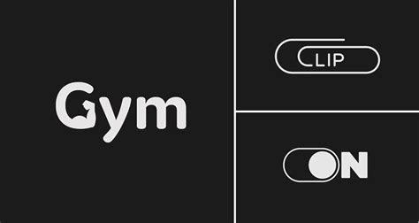 designers challenge   create  typographic