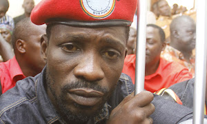 Bobi Wine: What exactly happened in Arua? My story